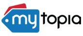 sportandlifestylestore ebay design