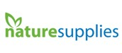naturesupplies ebay design