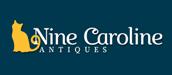 ninecaroline ebay design