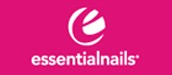 essentialnails_com ebay design