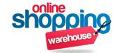 onlineshoppingwarehouse ebay design