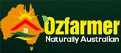 ozfarmer-australia ebay design
