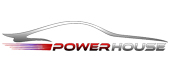 powerhouse-uk ebay design