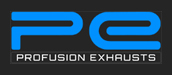 profusionexhausts ebay design