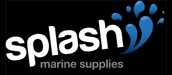 splash-marine ebay design