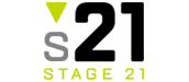 stage21cycling ebay design