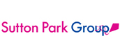 suttonparkgroup ebay design