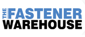 thefastenerwarehouse1 ebay design