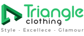 triangleclothing ebay design