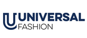 universal_fashion ebay design